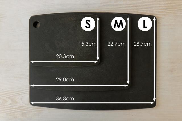 【片づけのプロのもの選び】まな板のカビ問題にさよなら!手入れがラク+収納性の高さ+見た目の良さで選ぶならこれ!!