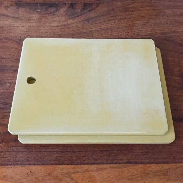 片づけのプロ7人に聞く!「まな板の選び方と収納法」いくつ持ってる?どう収めてる?(前編)
