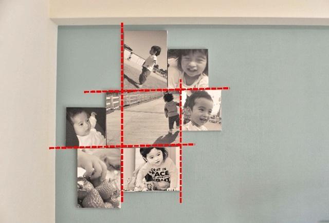 子どもがいてもモノが多くても、おしゃれにすっきり見える3つのコツ