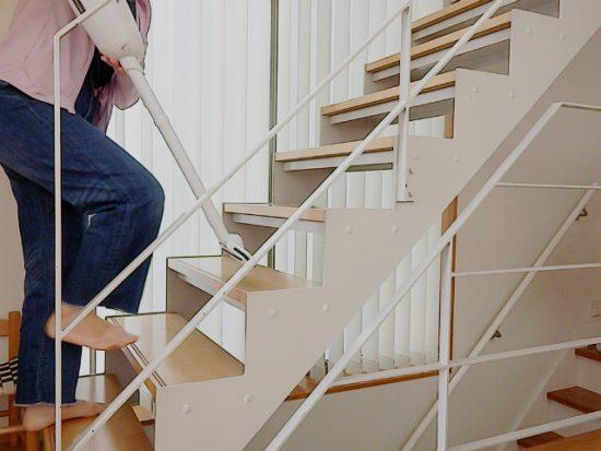 ワンオペ家事にサヨナラ! 『家事シェア』で夫が家事をやりやすくなるために気をつけたポイントとは?