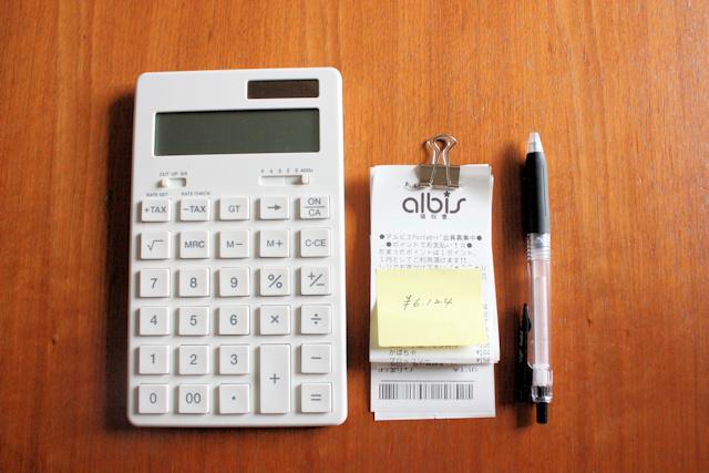 家計管理を節約モードにシフトしたい! 今の自分に合うやり方を見つける手順とは?