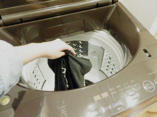 「洗濯機が壊れた!」時間をかけて選べないときでも失敗しない大型家電の選び方とは?