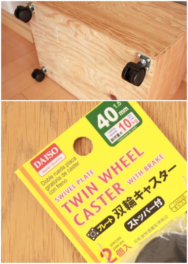 1回で完璧を目指さない!ロボット掃除機「ルンバ」を使うときの3つ工夫とは?