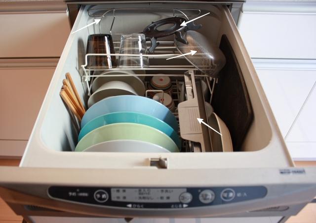 簡単だから続けられる! いつもの片づけにプラスして、大掃除いらずのキッチンへ