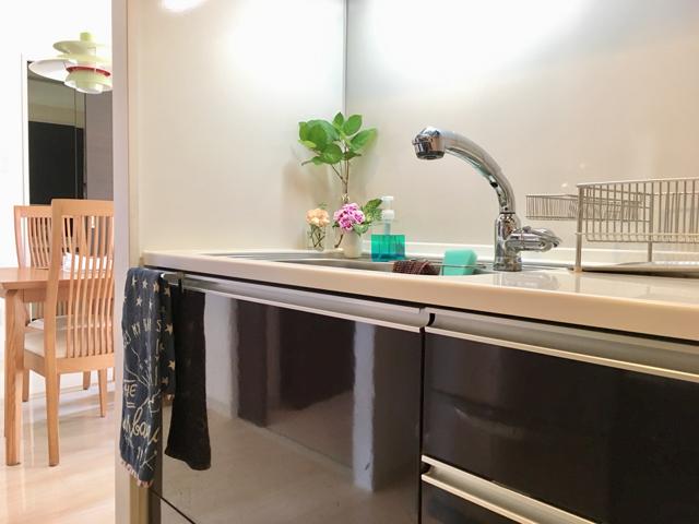 食器洗いが嫌いな人へ、「やりたくない」をラクに楽しく!切り替える方法
