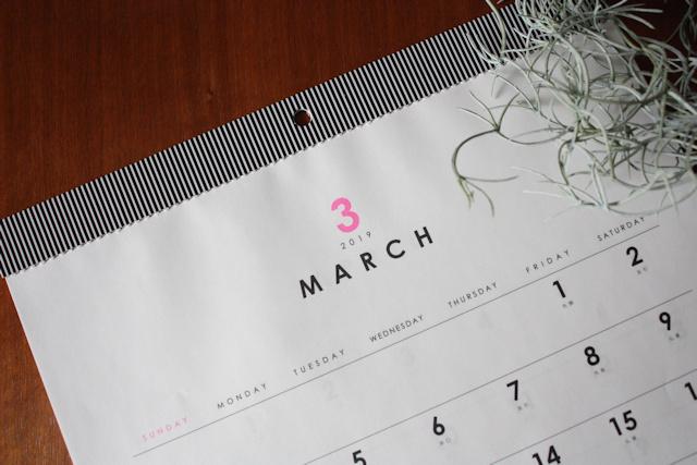 【引越会社選び】春の引っ越しは高い!空きがない!不安を解消する3つのひと手間とは?
