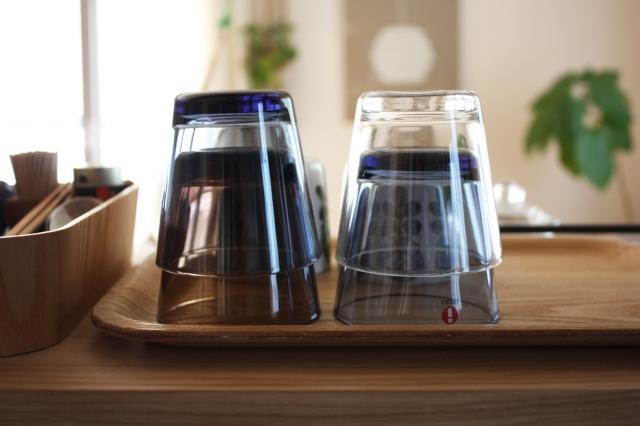 日常使いの食器にこそお気に入りを!選び方と収納のコツ
