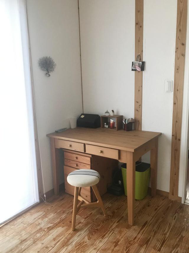一人暮らしを始めた子どもの部屋の整理。「難しい」と感じたら、インターバルをとった見直しが効果的!!