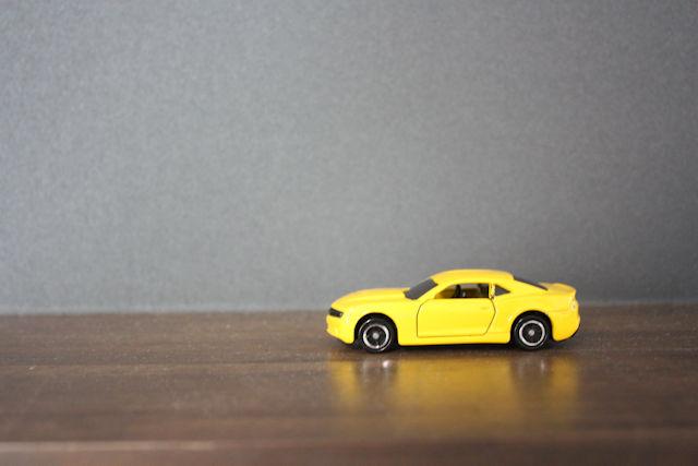自動車税を納めるときが見直しどき! かけているお金から考える車の持ち方・見直し方