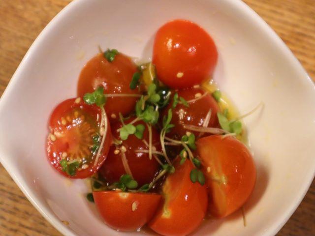 簡単にできる! 定番おかずにプラスアルファで、美味しく見えるお弁当づくりのコツ