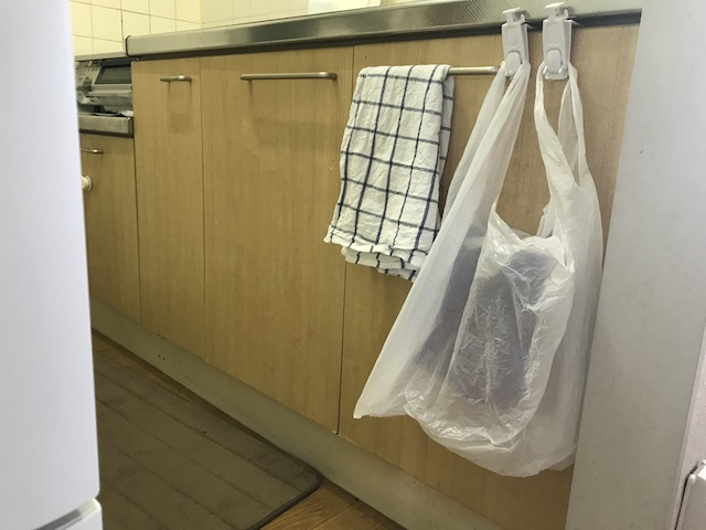 狭小キッチンを諦めない。収納力よりも使いやすさ優先で快適空間をつくる3つの工夫
