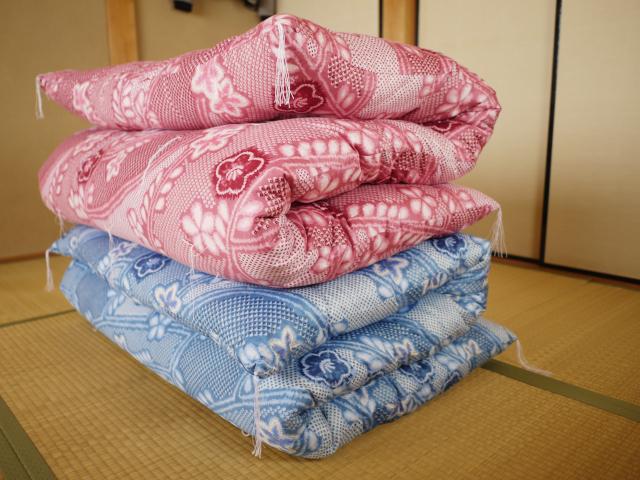 【体験レポート】布団の打ち直しは買い替えよりお得? 費用と期間は?