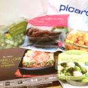 料理苦手さんのおもてなしにも、もう一品がほしいときにも使える、おしゃれな冷凍食品『Picard(ピカール)』をご紹介!