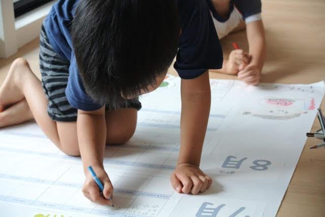 会社勤めを続けながらでもできる! 子どもの夏休みを充実させるひと工夫