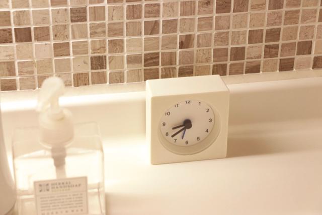 子どもの寝る時間を守らせたい!「時間管理」に成功した3つのポイント