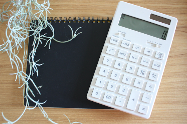 家計管理にもう悩まない!自分に合うやり方を探すときに整理しておきたい3つのポイント