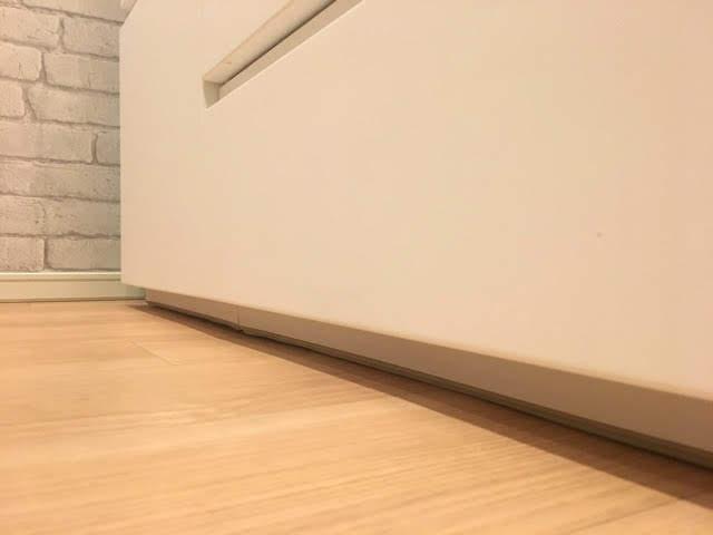 IKEA「メトード」でキッチン収納をカスタマイズ。やってよかったこと、やればよかったこと
