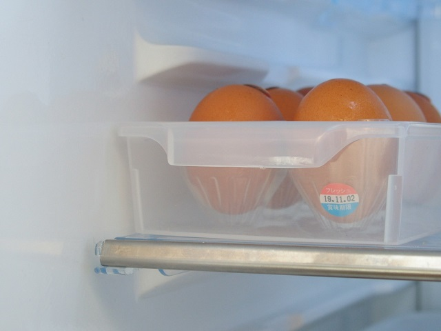 家族みんなが使いやすく! 冷蔵庫が快適になる収納の小さな工夫4選