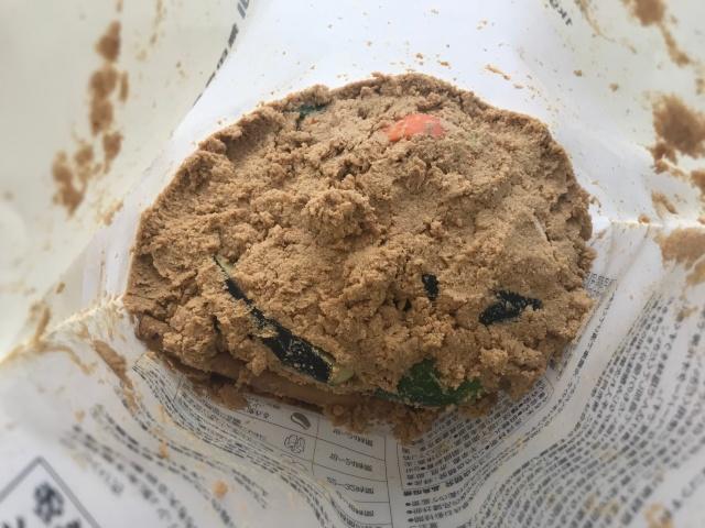 定番から変わり種まで美味しい!「無印良品」の発酵ぬかどこ