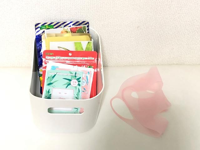 洗濯物のシワ伸ばし・靴下のペア合わせがめんどくさい!を片づけのプロのアイデアで解決
