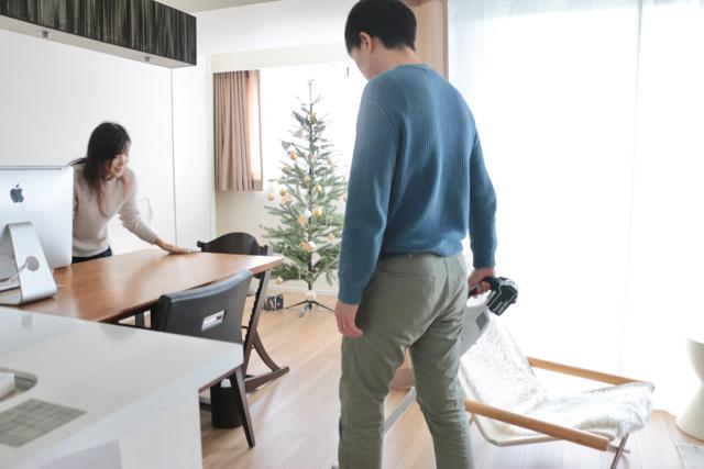 """すぐできる「週末家事シェア」で""""脱""""孤独家事!夫の家事力も上がる?"""