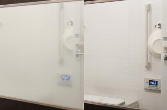 大掃除の悩みを解決!掃除ベタにこそ使ってほしい水垢・カビ・窓掃除用品とは?
