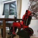 車椅子ユーザーと快適に暮らす【家選び編】~変化に合わせることを前提に住まいを選ぶ