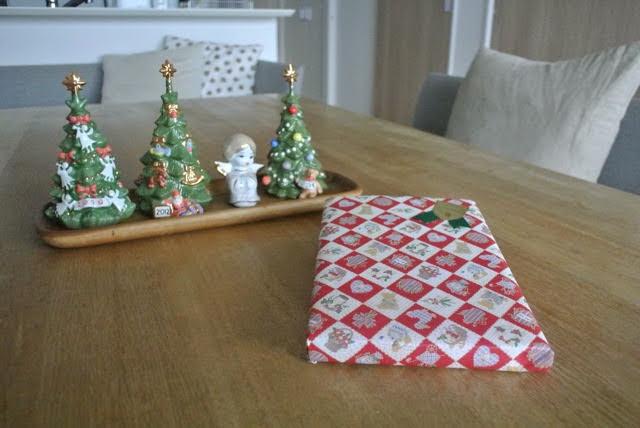 クリスマスプレゼントは毎年同じでOK?! 頭を悩ますことなく、心を込められる贈り物選び