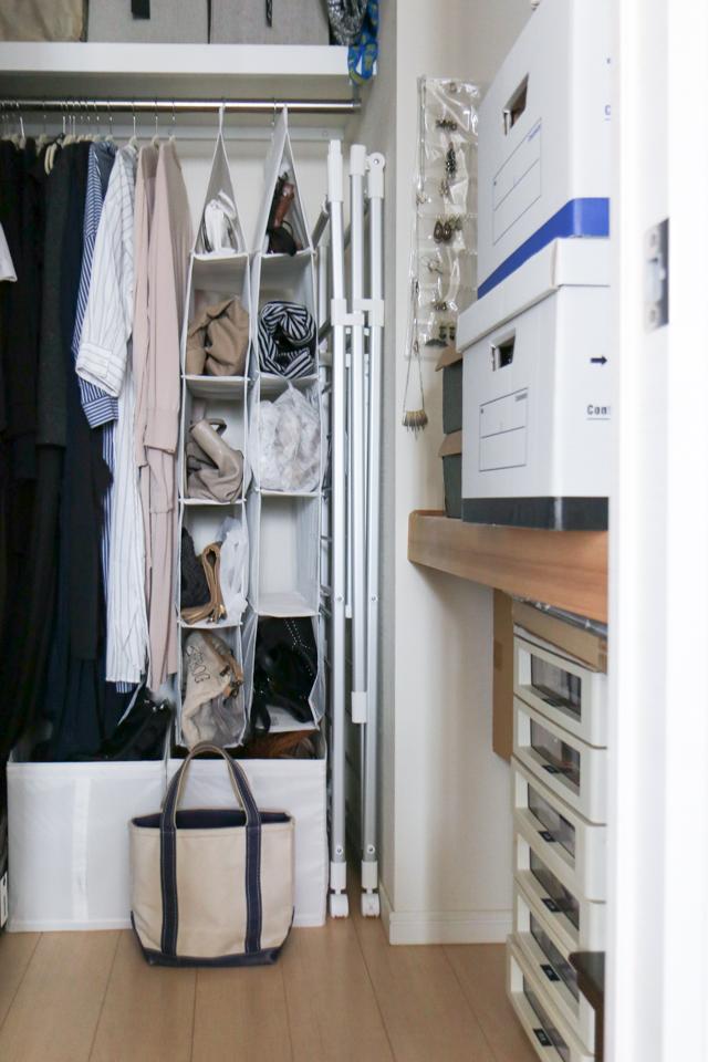 「カインズ」の大容量室内物干しグッズ「パタラン」の使いごこちと気になること