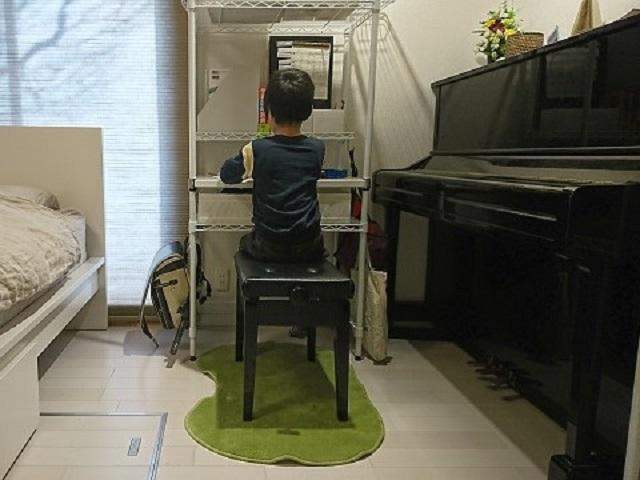 車椅子ユーザーと快適に暮らす【寝室リフォーム編】~介護と家族団らんの両立を目指して