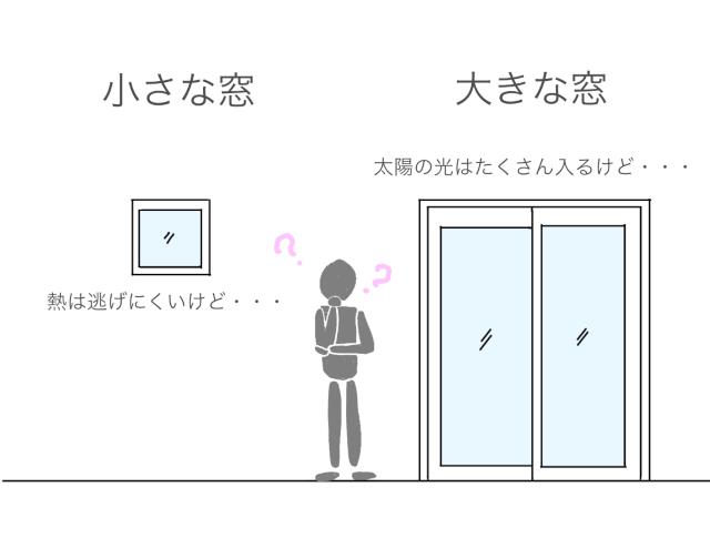 【実録】家づくり&片づけのプロが自宅を建てる ~最新の省エネ住宅事情(前編)