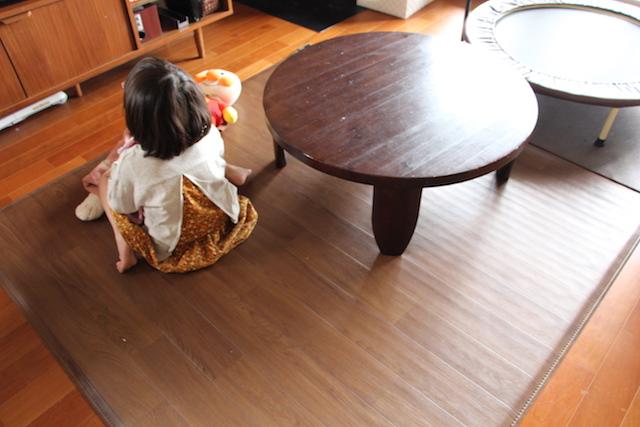 在宅勤務なのに子どもも在宅! 非常事態を親子で平和に乗り切る工夫
