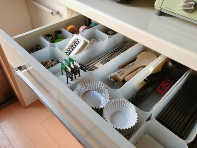 掃除だけに使うなんてもったいない!メラミンスポンジの便利な使い方3つ