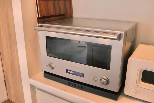 【時短】食器の手洗いにさよなら! 食洗機・電子レンジOKで、見た目もOKな「カインズ」のシンプル汁椀