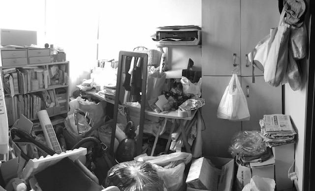 【実録】「無印良品」の引き出し60個で片づく部屋に! 苦手意識があっても大丈夫な片づけ方とは?