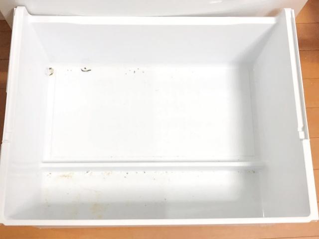 【冷蔵庫収納のコツ】使いやすく・きれいに保つために知っておきたいポイントとお手入れ