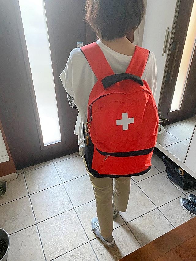 いつ起こるかわからない災害のために必要なのは、「今の」防災の準備と見直し