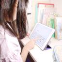 iPadの使い過ぎを防止する。子どものタブレット事始め3ステップ