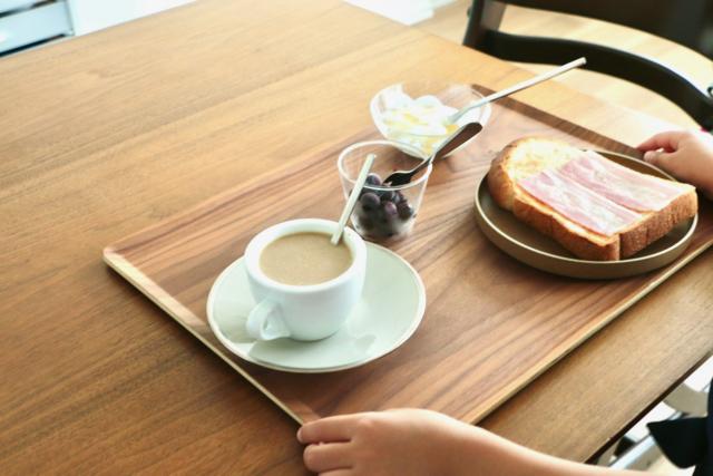 子どもとの「家事シェア」 芽を大きく育てる3つのコツ