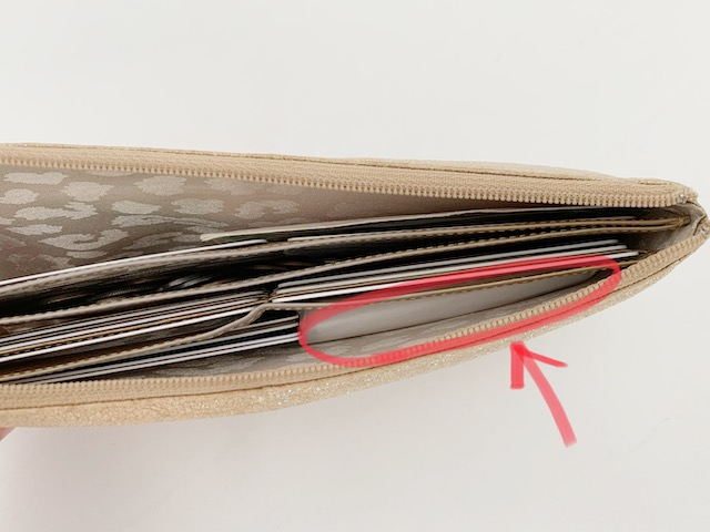 「エコバッグを忘れた!」のうっかりミスを防ぐ 簡単にできる小さな工夫