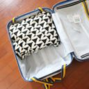 自由にアレンジできる風呂敷だからできる!運ぶ、包む、仕切る、収納活用6つの使い方