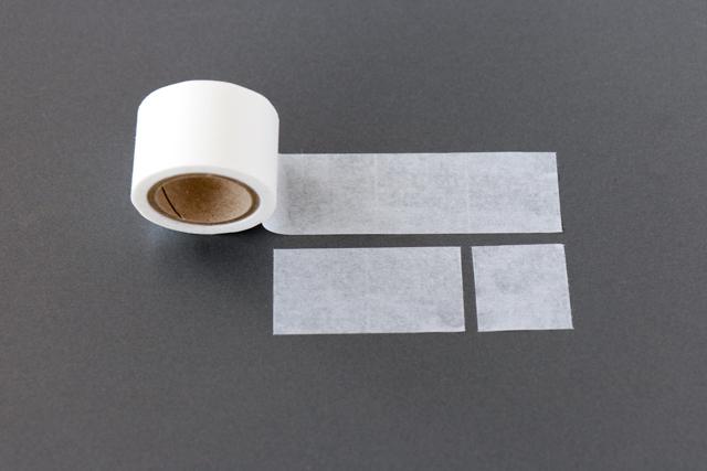 使い勝手やコスパを徹底比較! 無印良品・セリア ・ワッツのミシン目入りマスキングテープ
