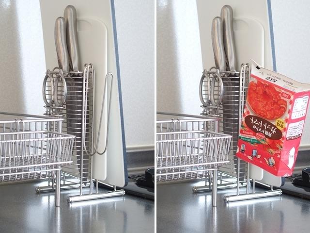 """キッチンに今あるものに""""ちょい足し""""で、超便利になる3つのアイテム"""