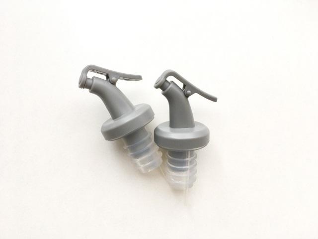 IKEAの「ロースタグバル」で空き瓶が便利な詰め替え容器に!空き瓶を使う3つのメリット