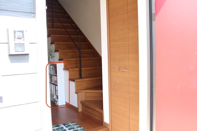 マンション暮らしとはこんなに違う!3階建てに引っ越して増やしたモノと収納の変化
