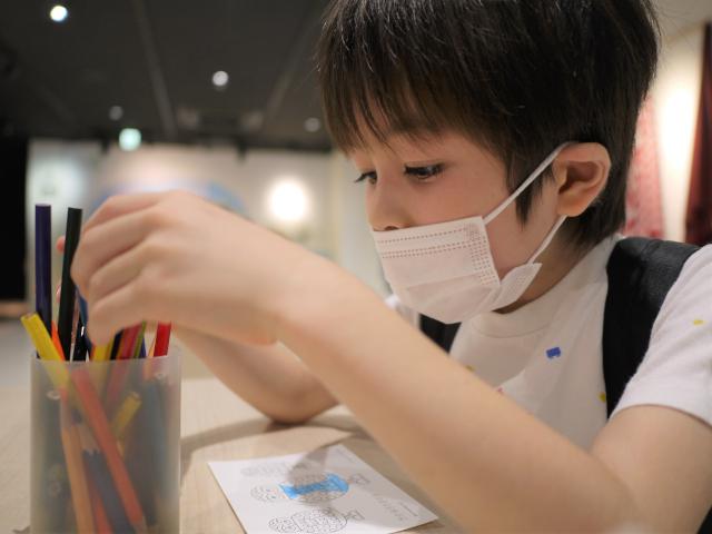 毎日の習慣を楽にしたい マスクのストックと体温計の収納場所