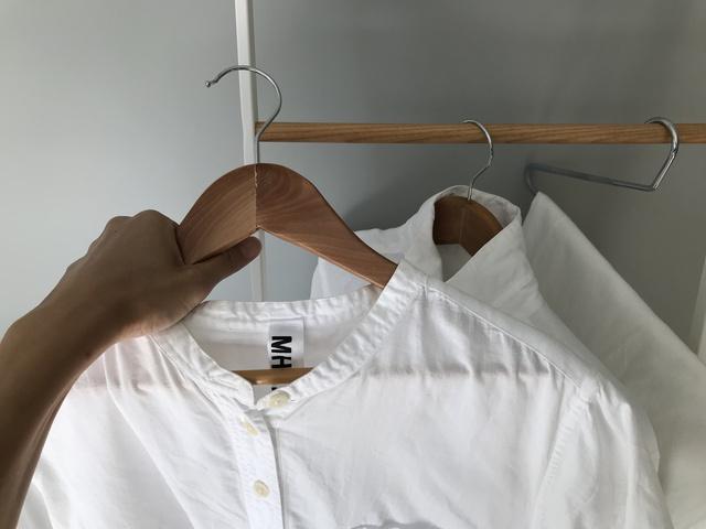 【衣替えのコツ】3回に分けてお手入れと見直しをすれば、着るタイミングを逃さない