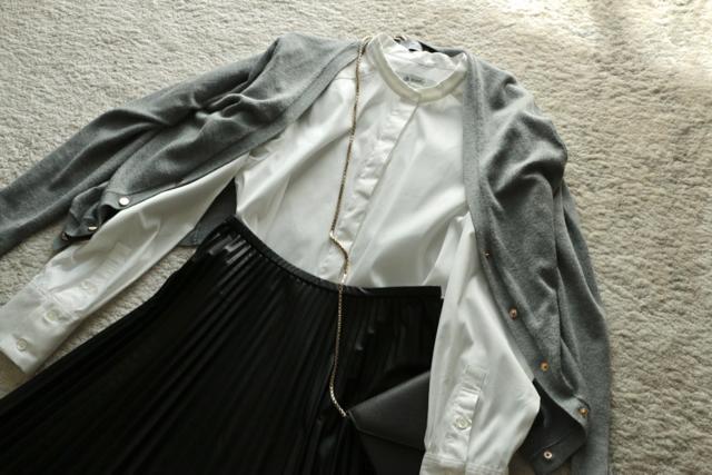 「着る服がない!」は、必要なパターンがわかればファッション迷子でも大丈夫!