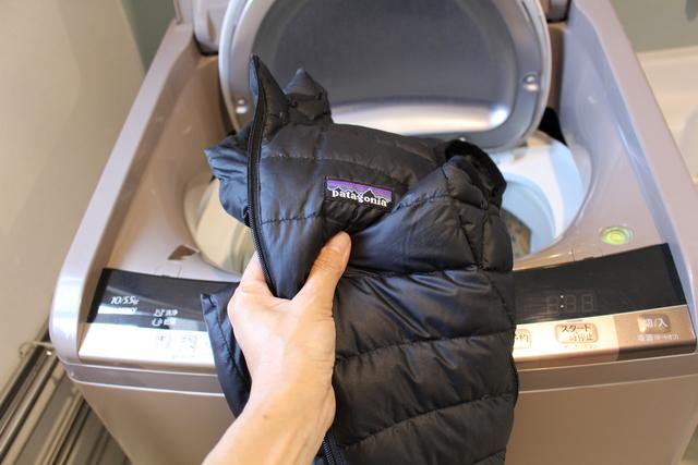 9割ホームクリーニング派が洋服を長く着るために洗濯で気をつけていること