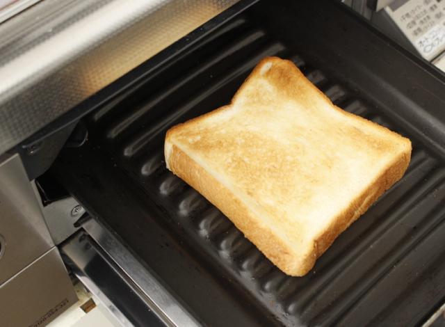 収納スペースとお金の節約が同時に叶う!5つのキッチン用品の使い回しアイデア